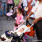 CaminandoHaciaelRocio2012_034.JPG
