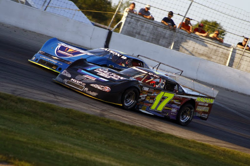 Sauble Speedway - _MG_0480.JPG