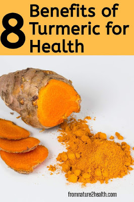 Turmeric for Relieve Inflammation, Turmeric Treat Ulcers, Turmeric for Deflating Flatulence, Turmeric for Relieve Symptoms of IBS, Turmeric for Reducing Nausea