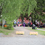 Tampere-Games 2012-06-09