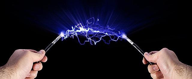 Electricity PEMF8000