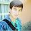 Braulio Vargas Ocampo's profile photo