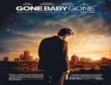 فيلم Gone Baby Gone