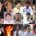 Tuyên Cáo của Nhóm Cựu Tù Nhân Lương Tâm Thanh Niên Công Giáo về Cựu TNLT Trần Minh Nhật
