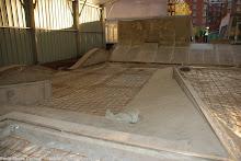 skatepark18-111207_34