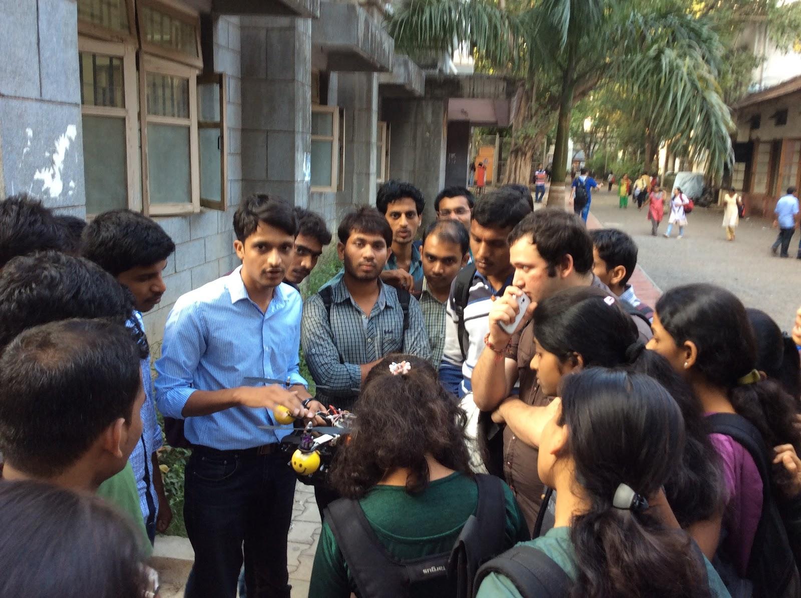 Nowrosejee Wadia College, Pune Robolab (10).jpg