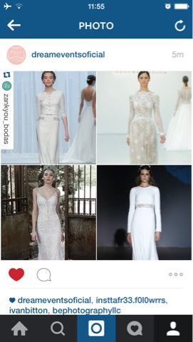 Tendencias 2016 ZankYou Weddings Bodas Fashion Wedding Trends