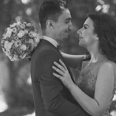 Wedding photographer Adrian Manea (epspictures). Photo of 19.06.2018