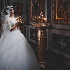 Свадебный фотограф Денис Федоров (vint333). Фотография от 05.11.2017