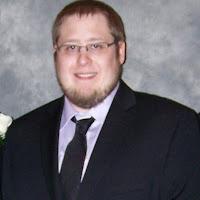 Will Strege's avatar