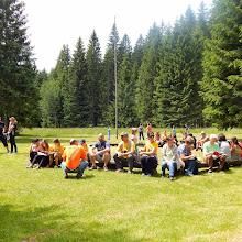 Piknik s starši 2014, 22.6.2014 Črni dol - DSCN1838.JPG