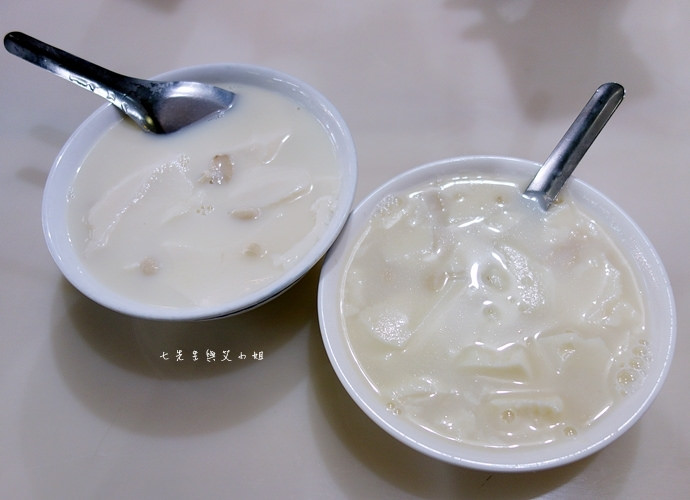 3 嘉義文化路夜市必吃 阿娥豆花、方櫃仔滷味、霞火雞肉飯、銀行前古早味烤魷魚