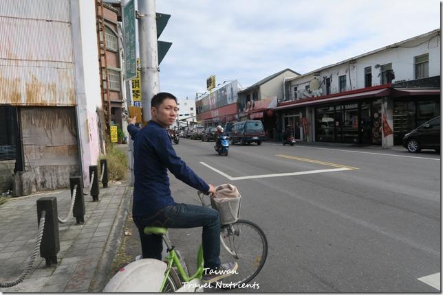 台東山海鐵馬道 台東環市自行車道 (19)