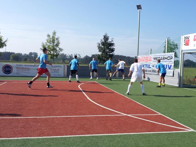 ČSFA - rodinný turnaj 2011 (záver) - 2011-09-24%2B10.12.12.jpg