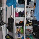 2010SommerTurmwoche - CIMG1462.jpg