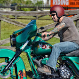 Annual All In for Education Poker Run