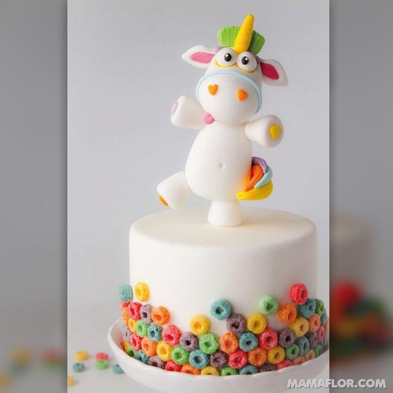 tortas-de-unicornios-originales-3