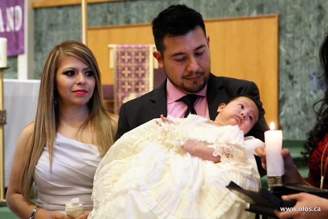 Baptism Kora - IMG_8568.JPG