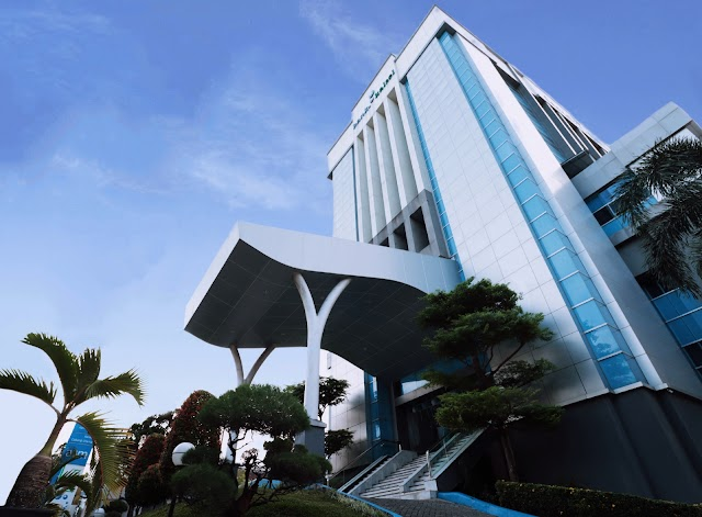 Terus Bertumbuh, Bank Kalsel Catatkan Laba Rp121 Miliar di Triwulan I 2021