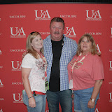 Joe Diffie Meet & Greet 8.12.17 - 20170812-meet%2B%2526%2Bgreet%2B19.jpg