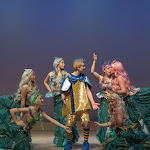 Little Mermaid 3-8.jpg
