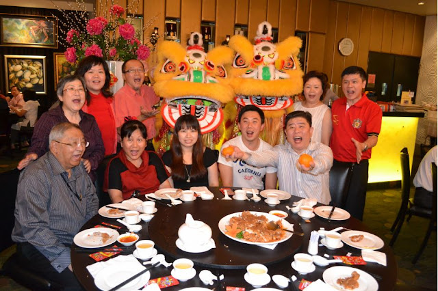 Others- 2012 Chinese New Year Dinner - DSC_0257.jpg