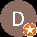 Darryl P.,AutoDir