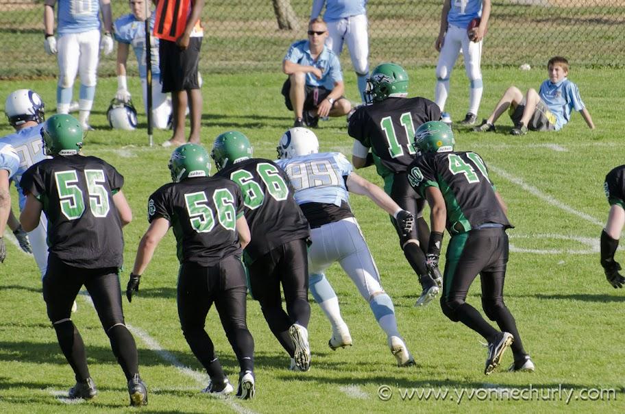 2012 Huskers vs Rams 2 - _DSC6653-1.JPG