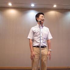 減税日本 総会