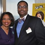 Sept. 2011: MAC Hosts NFBPA President & Executive Director - DSC_0023.JPG