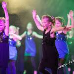 fsd-belledonna-show-2015-307.jpg