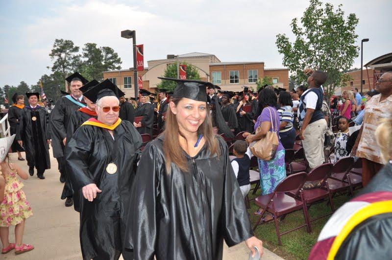 Graduation 2011 - DSC_0273.JPG