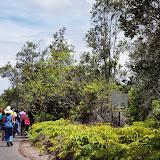 06-20-13 Hawaii Volcanoes National Park - IMGP7814.JPG