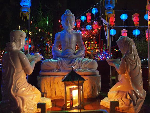 2013 Đêm Giao Thừa Quý Tỵ - 251.JPG