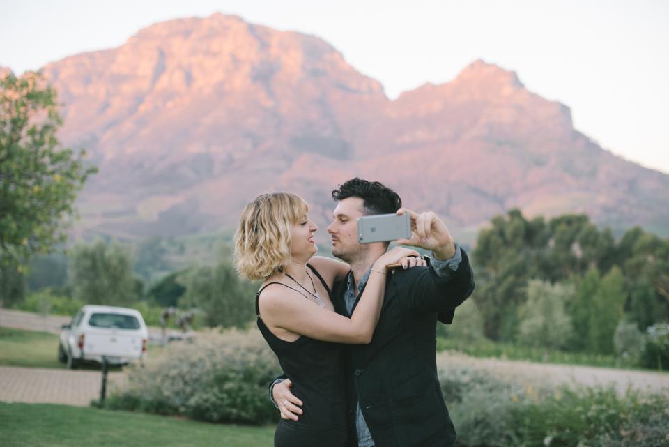 Grace and Alfonso wedding Clouds Estate Stellenbosch South Africa shot by dna photographers 860.jpg