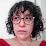 Rachel  R's profile photo