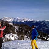 Ski_Zauchensee_2011