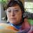 Ashley Bardales avatar image
