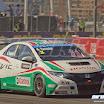 Circuito-da-Boavista-WTCC-2013-687.jpg