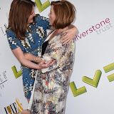 OIC - ENTSIMAGES.COM - Bronagh Waugh and Niamh McGrady at the London Rocks 2015 in London 11th June 2015  Photo Mobis Photos/OIC 0203 174 1069