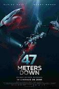 A 47 metros (2017) ()