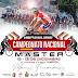 Campeonato Nacional de Ruta categoría Máster se celebrara en Valencia del 12 al 13 de diciembre