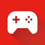 +Gaming