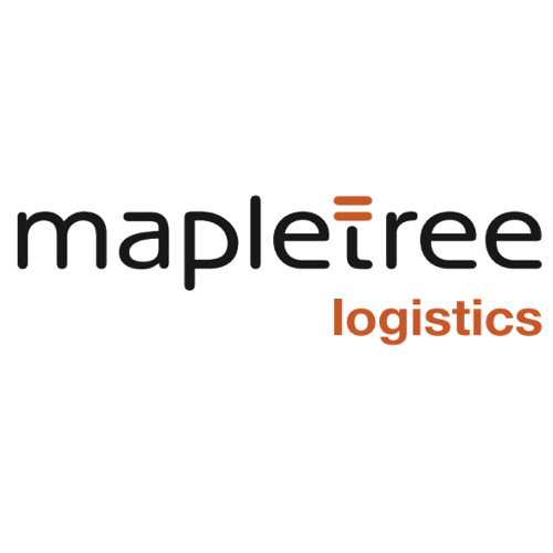 MAPLETREE LOGISTICS TRUST (M44U.SI) Target Price & Review