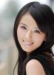 Jasmine  Actor