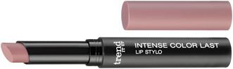 4010355364067_trend_it_up_Intense_Color_Last_Lip_Stylo_010