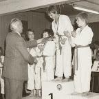 1981-11-11 - Clubkampioenschap 41.jpg