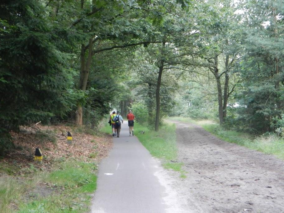 Kempenlandtocht (Geldrop, NL): 110km/80km: 2-3 août 2013 Geldrop%252C0304-08-12%2520086