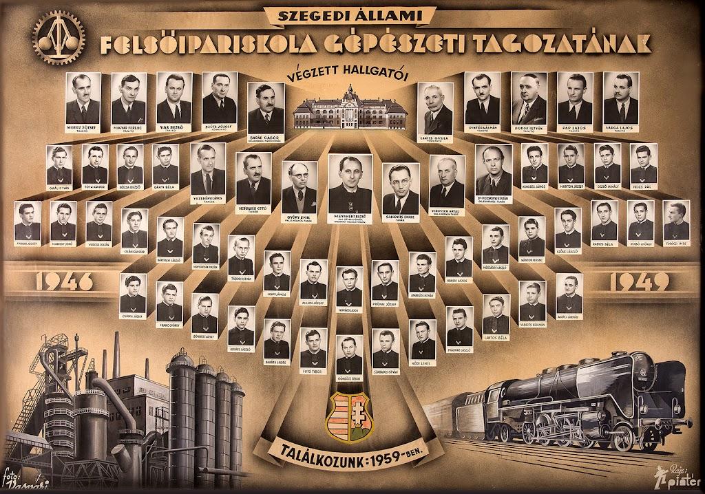 1949_4