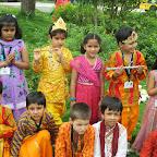Janmashtmi Celebration (16-8-14)